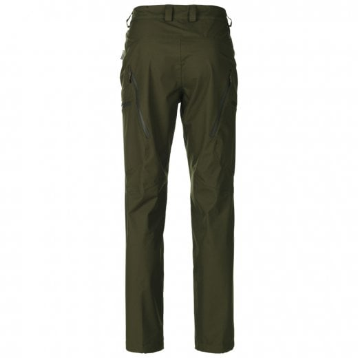 Sample- Seeland Hawker Light Trouser
