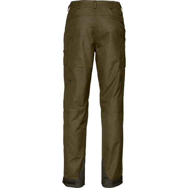 Seeland Key-Point Reinforced Trousers, www.clunycountrystore.co.uk,
