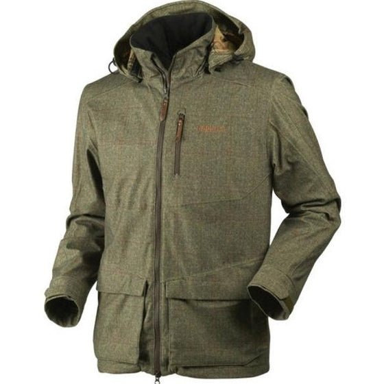 Harkila Stornoway Active Jacket, www.clunycountrystore.co.uk,