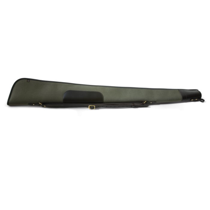 Croots Rosedale Canvas Shotgun Slip (CGS4)