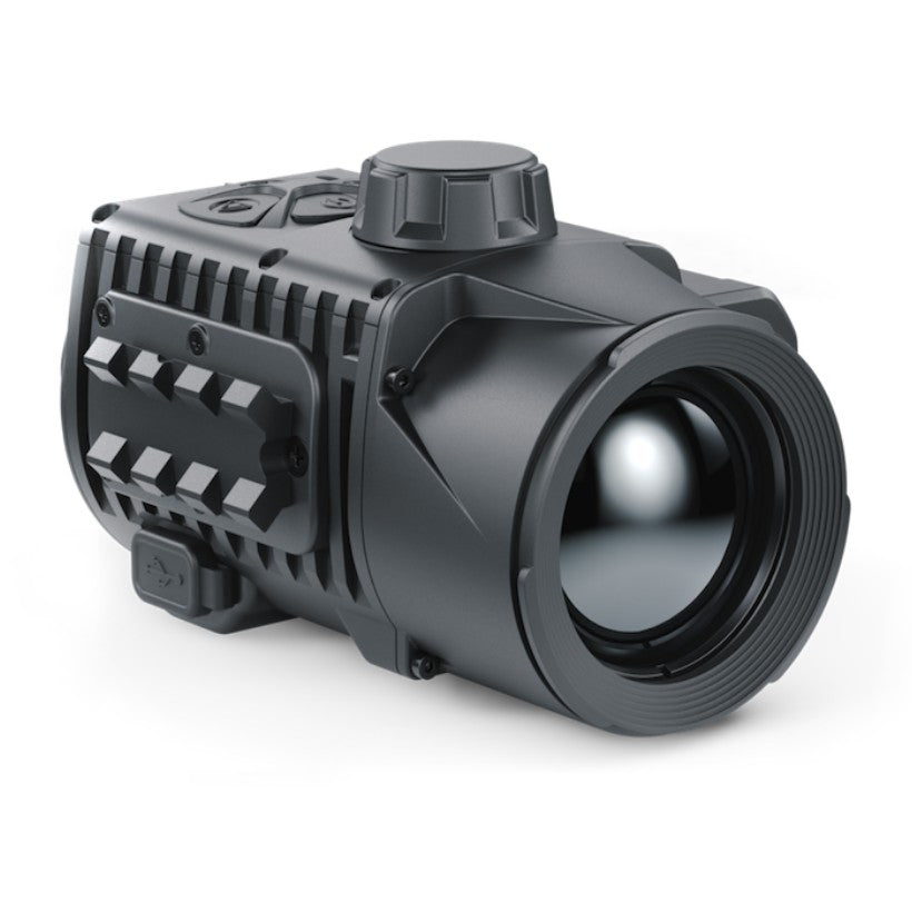 Pulsar Krypton FXQ50 Thermal Rifle Scope Add-On