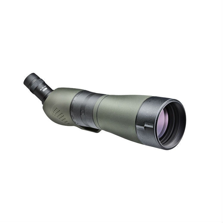 Meopta S1-75 Angled Telescope, www.clunycountrystore.co.uk, Brands A-Z,Sports Optics, Meopta