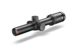 Zeiss Conquest V6 1.1-6x24 Rifle Scope