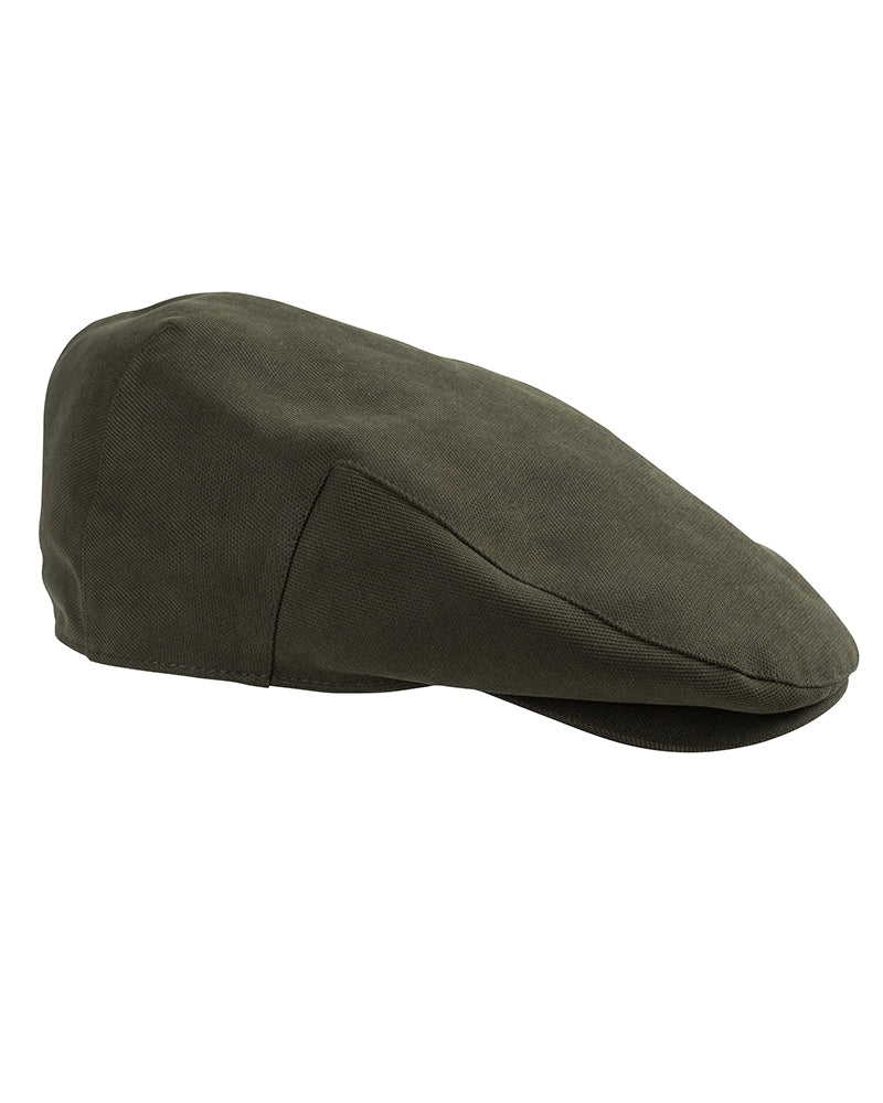Hoggs of Fife Kincraig Waterproof Cap