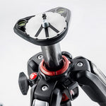 Manfrotto Carbon Fibre Tripod 3 stage (MT055CXPRO3), www.clunycountrystore.co.uk,