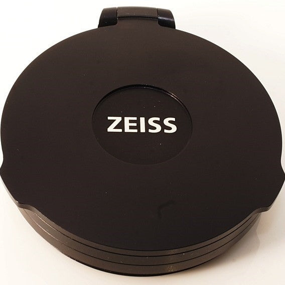 Zeiss Flip Up Rifle Scope Lens Cover, www.clunycountrystore.co.uk