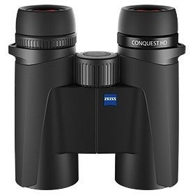Zeiss Conquest HD 10 x 32 Binoculars - www.clunycountrystore.co.uk