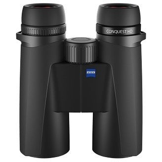 Zeiss Conquest HD 10x42 Binoculars, www.clunycountrystore.co.uk,