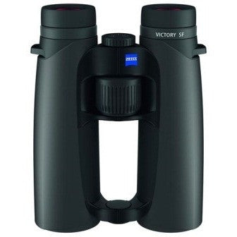Zeiss Victory SF 10x42 Binoculars - www.clunycountrystore.co.uk