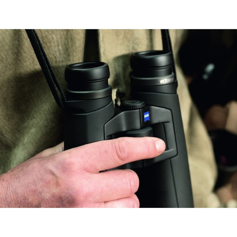 Zeiss Victory HT 10x42 Binoculars, www.clunycountrystore.co.uk,