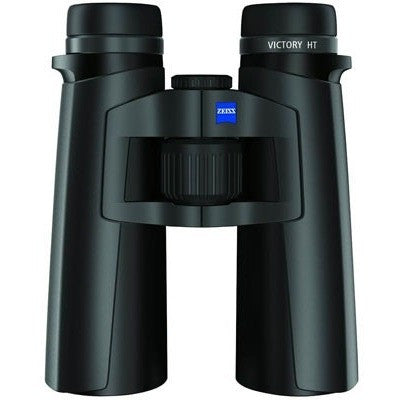 Zeiss Victory HT 8x42 Binoculars - www.clunycountrystore.co.uk
