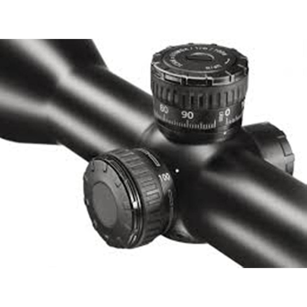 Zeiss Victory V8 2.8-20x56 ASV+ Long Range Rifle Scope, www.clunycountrystore.co.uk,