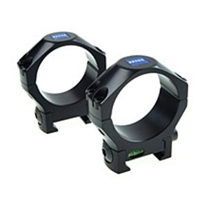 Zeiss 36mm Weaver Ring Mounts, www.clunycountrystore.co.uk,