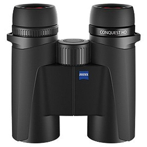 Zeiss Conquest HD 10 x 32 Binoculars, www.clunycountrystore.co.uk