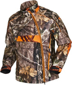 Harkila Moose Hunter HSP Jacket, www.clunycountrystore.co.uk,