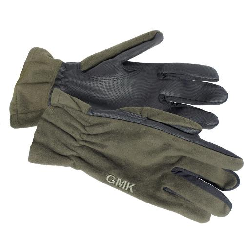 GMK Alton Windproof Gloves, www.clunycountrystore.co.uk