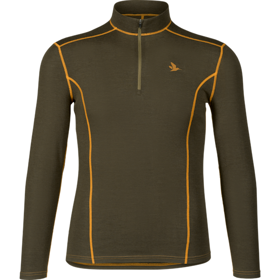 Seeland Hawker Base Layer, www.clunycountrystore.co.uk,