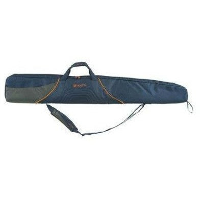 Beretta Uniform Pro Shotgun Slip (138cm), www.clunycountrystore.co.uk, Shooting Accessories, Beretta