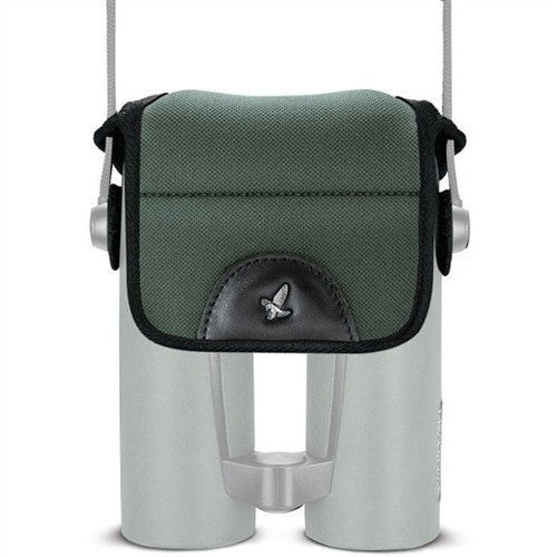 Swarovski Binoculars Guard, www.clunycountrystore.co.uk, Brands A-Z,Sports Optics, Swarovski