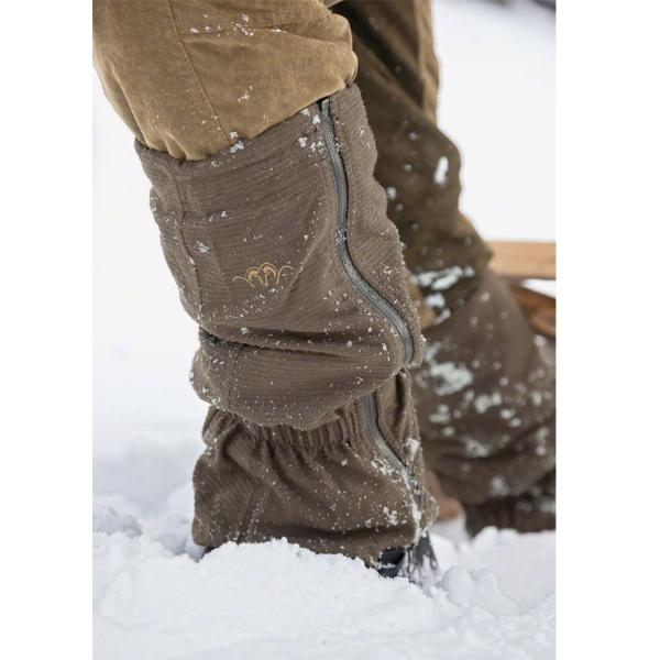 Blaser Gaiters, www.clunycountrystore.co.uk