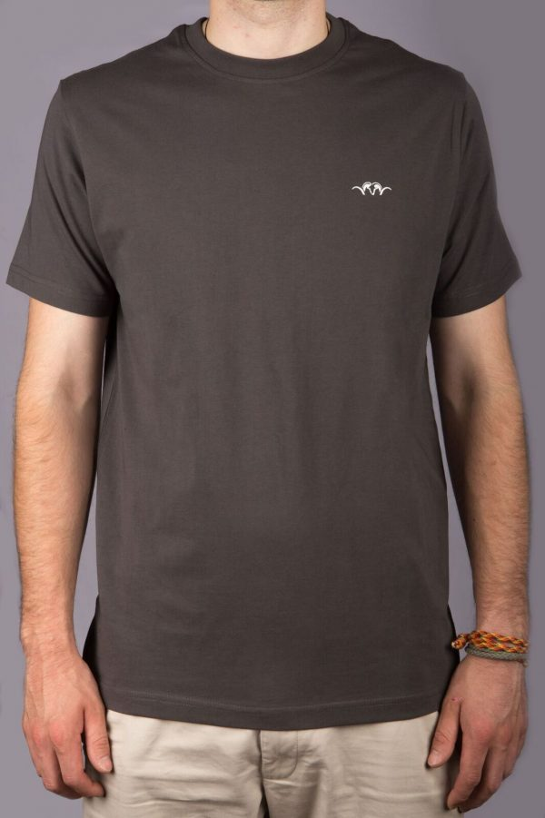 Blaser Short Sleeved T-Shirt, www.clunycountrystore.co.uk,