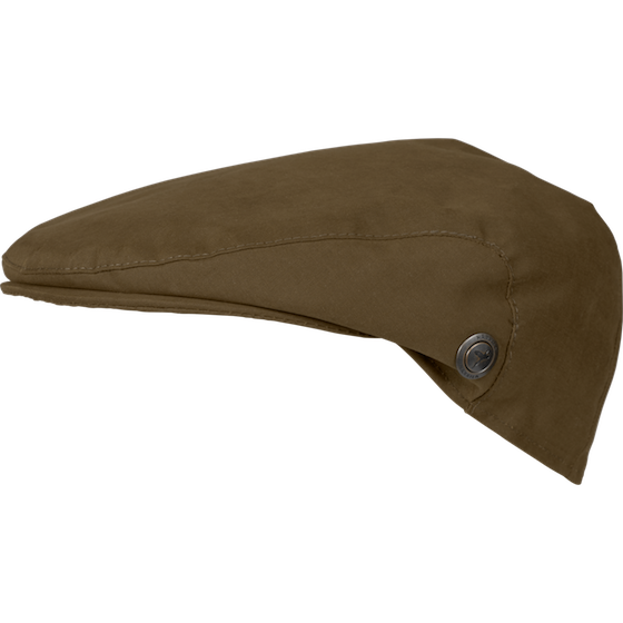 Harkila Retrieve Flat Cap