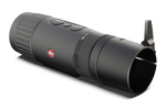 Leica Calonox Sight Thermal Add-On