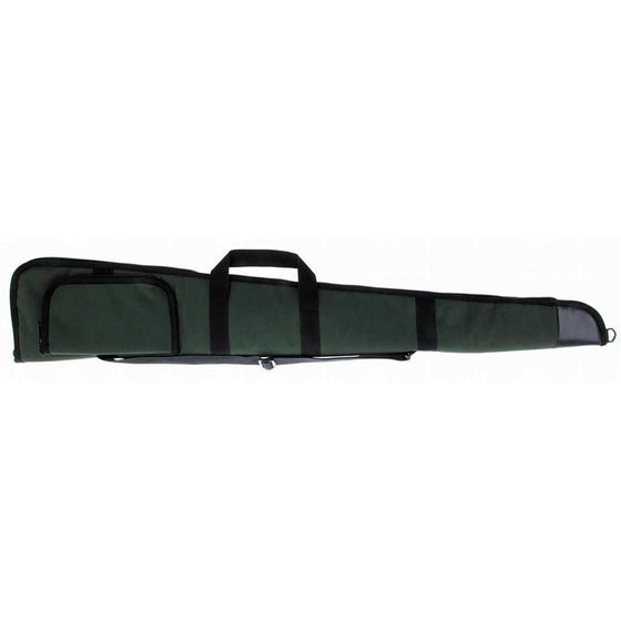 Croots Polyester Shotgun Slip with Pocket, www.clunycountrystore.co.uk, Shooting Accessories, AC Supplies