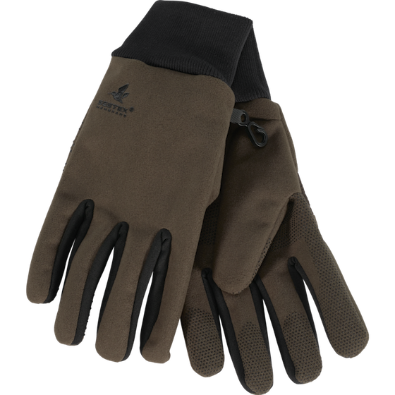 Seeland Climate Gloves