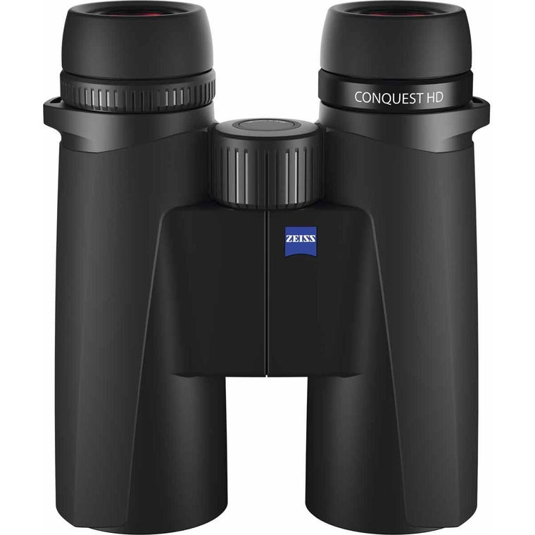Zeiss Conquest HD 10 x 42 Binoculars, www.clunycountrystore.co.uk