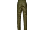 Seeland Key-Point Trousers Men, www.clunycountrystore.co.uk,