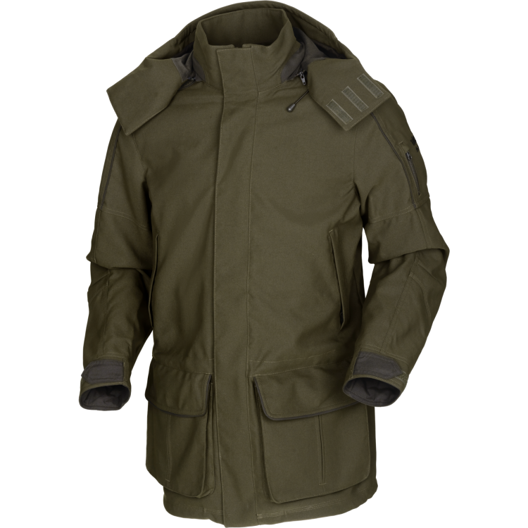 Harkila Pro Hunter Endure Jacket, www.clunycountrystore.co.uk,