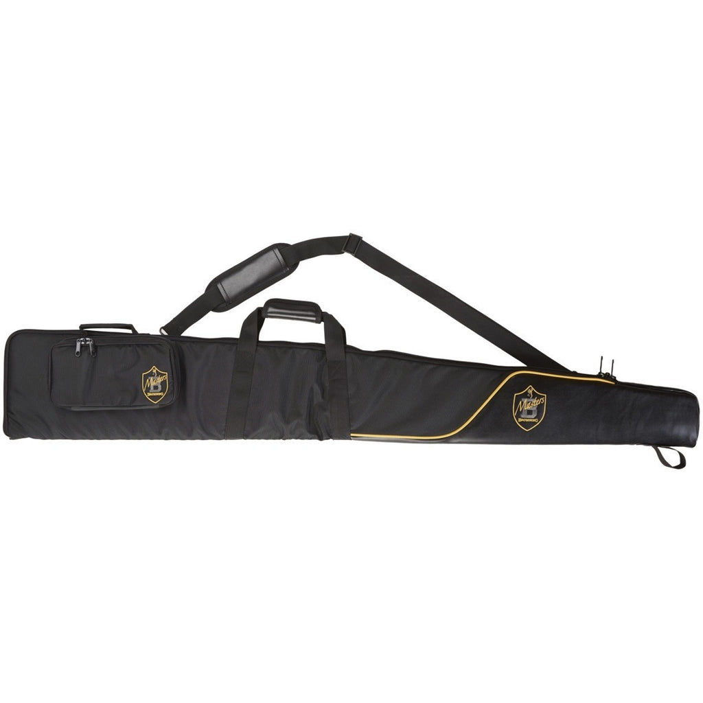 Browning Masters 2 Pro Shotgun Slip, www.clunycountrystore.co.uk