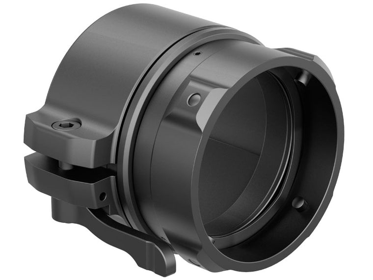 Cover Ring Adaptor for Pulsar Forward F155, www.clunycountrystore.co.uk