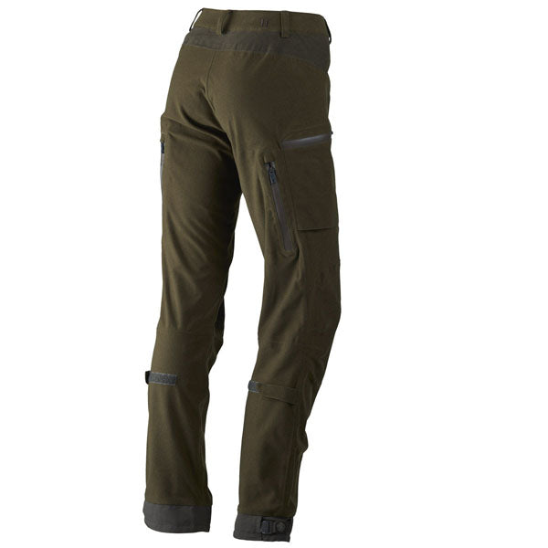 Harkila Ladies Freja Trousers, www.clunycountrystore.co.uk