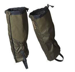 Harkila Pro GTX Gaiters, www.clunycountrystore.co.uk