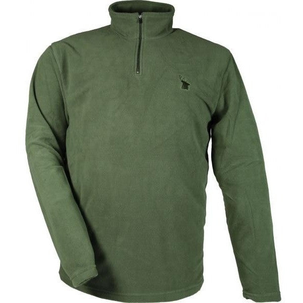 GMK Twyford Micro-Fleece, www.clunycountrystore.co.uk