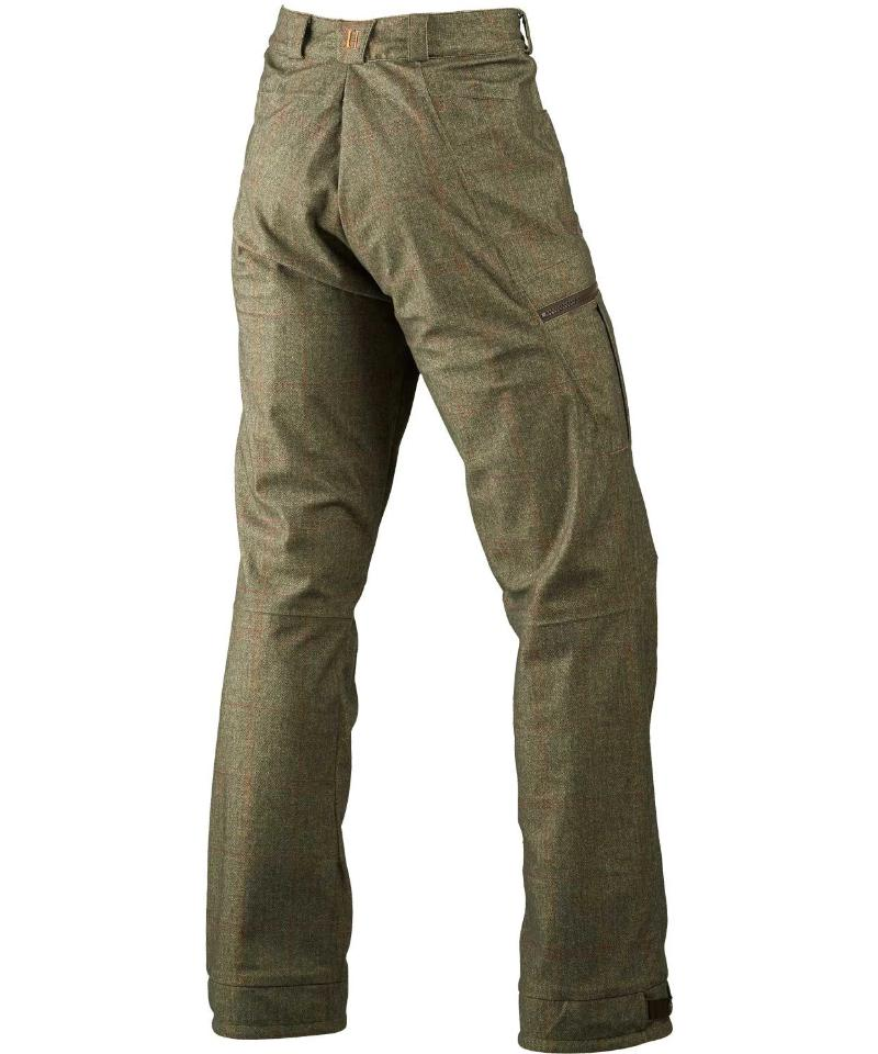 Harkila Stornoway Active Trousers, www.clunycountrystore.co.uk
