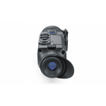 Pulsar Helion 2 XQ50F Thermal Imager, www.clunycountrystore.co.uk,