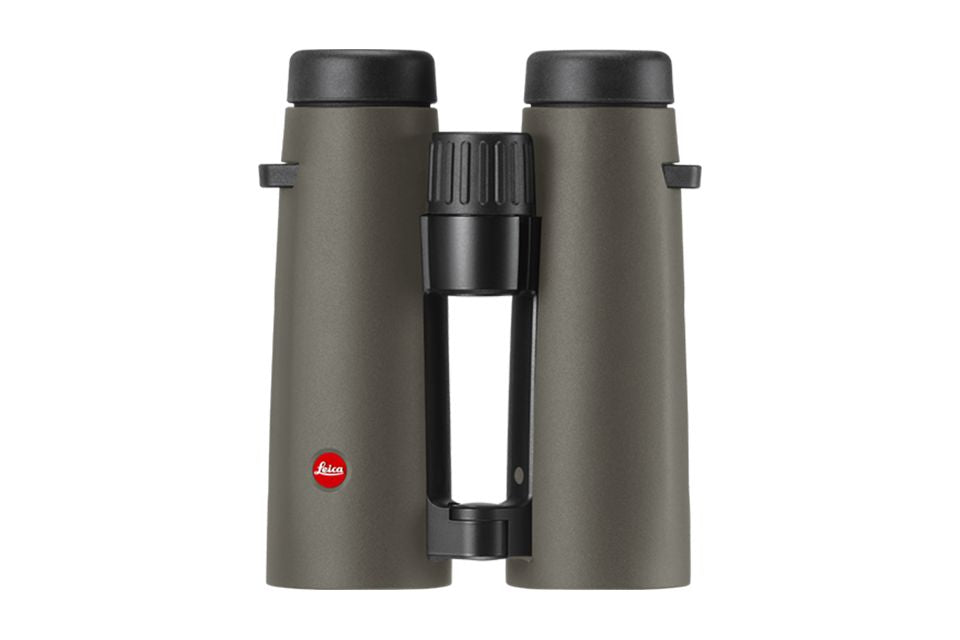 Leica Noctivid 10x42 Binoculars (Green Edition), www.clunycountrystore.co.uk