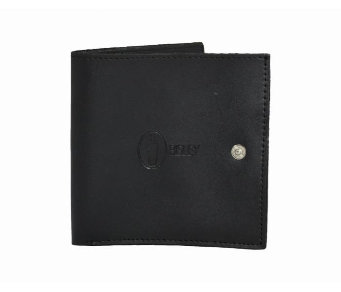 Bisley Leather Certificate Wallet, www.clunycountrystore.co.uk, Shooting Accessories, Bisley