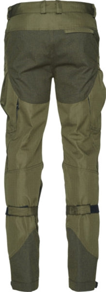Seeland Kraft Force Trousers, www.clunycountrystore.co.uk