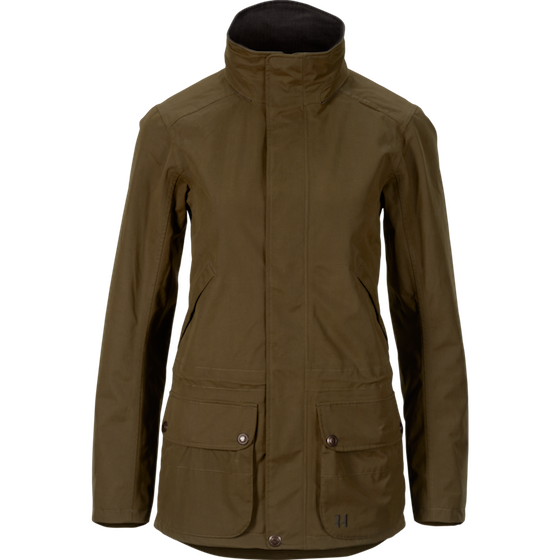 Harkila Retrieve Lady Jacket