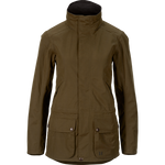 Harkila Retrieve Lady Jacket, www.clunycountrystore.co.uk,
