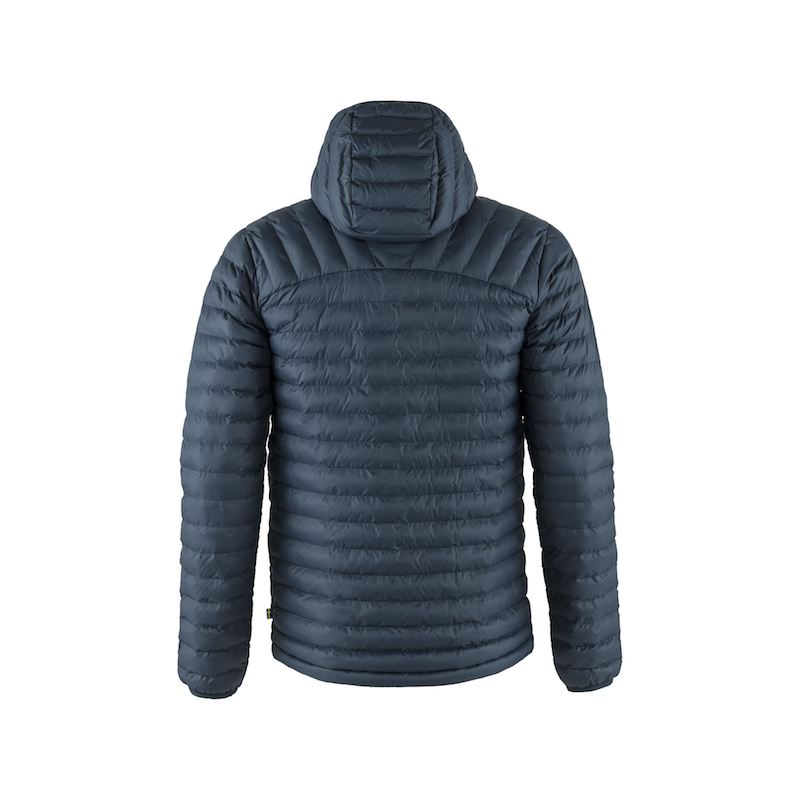 Fjallraven Expedition Lätt Hoodie