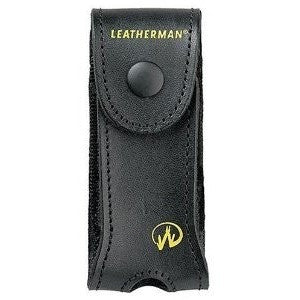 Leatherman Wave Multi-tool, www.clunycountrystore.co.uk, Shooting Accessories, Leatherman