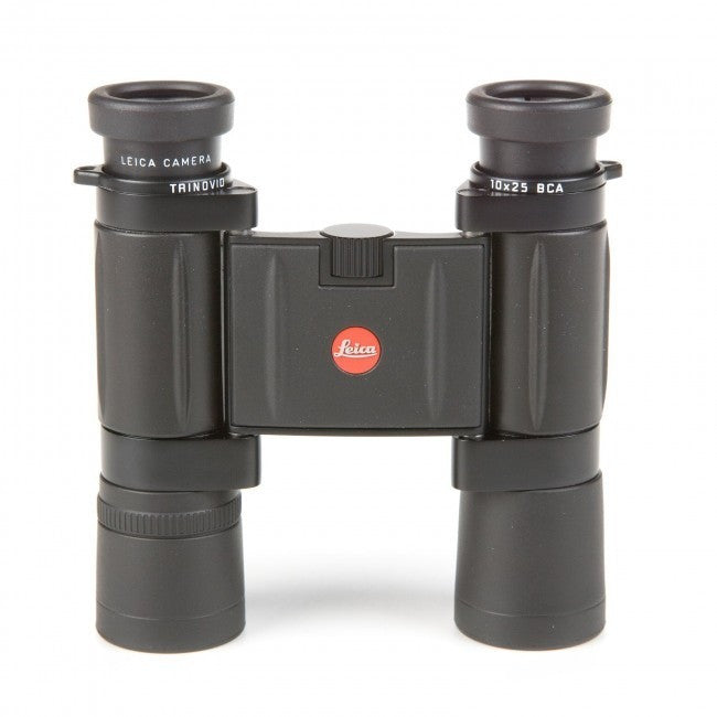 Leica Trinovid HD 10x25 Compact Binoculars, www.clunycountrystore.co.uk, Brands A-Z,Sports Optics, Leica