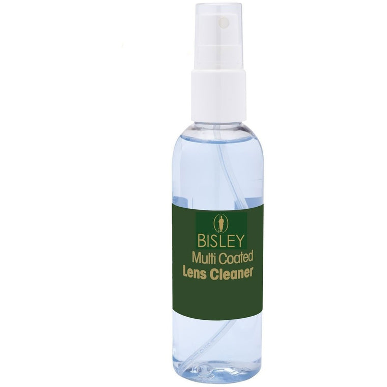 Bisley Lens Cleaner, www.clunycountrystore.co.uk, Sports Optics, vendor-unknown