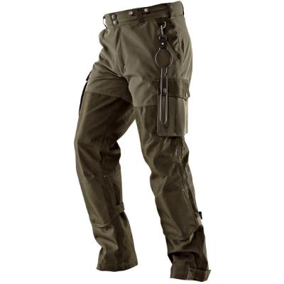 Seeland Marsh Trousers, www.clunycountrystore.co.uk