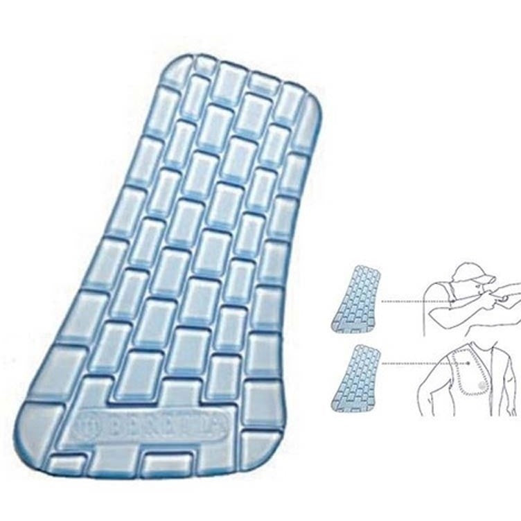 Beretta Gel-tec Recoil Pad, www.clunycountrystore.co.uk